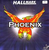 Phoenix forex robot